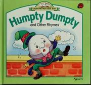 Humpty dumpty images