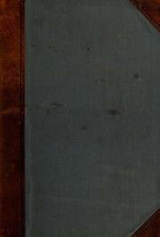 Hunbaut, altfranzösischer Artusroman des XIII. jahrhunderts nach Wendelin Foerster-s abschrift der einzigen Chantilly-handschrift;