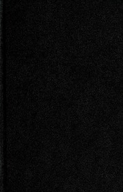 Hutchings' Illustrated California magazine