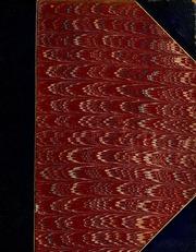 Hutchinson paper
