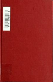 Huysmans et l-âme des Foules de Lourdes : notes de critique suivies d-un répertoire de l-oeuvre catholique de Huysmans
