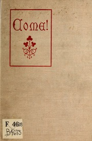 Come : gospel hymns