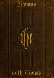 Hymns Ancient And Modern Pdf