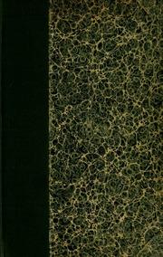 Hypnotisme, religion