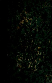 Ici l-on aime
