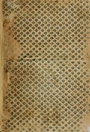 The first book of architecture palladio andrea 1508 1580 i cinque ordini dell architettura di andrea palladio illustrati e ridottia metodo facile fandeluxe Choice Image
