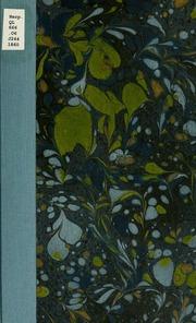 Iconographie générale des ophidiens