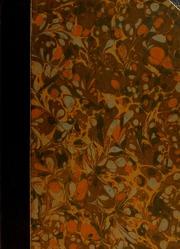 Vol plates livr. 1: Iconographie générale des ophidiens. En collaboration avec F. Sorde