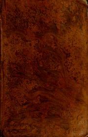 Vol 3: Iconologie par figures, ou, Traité complet des allégories, emblêmes, andc. : ouvrage utile aux artistes, aux amateurs, et pouvant servir à l-education des jeunes personnes
