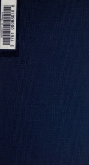 The Idler in Italy by the Countess of Blessington