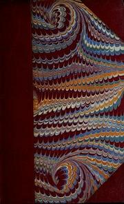 Iehan de Paris, varlet de chambre et peintre ordinaire des rois Charles VIII et Louis XII