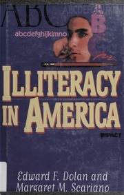 jonathan kozol and the widespread of illiteracy in the united states Electoral college - should the united states use the electoral  breaking the bonds of adult illiteracy in the united states,  jonathan kozol, brandeis .
