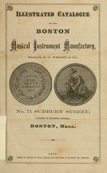 Essay on 6 september defence day of pakistan