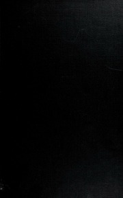 Steigerwalt's illustrated history of United States and colonial coins.