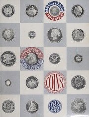 An Illustrated History of United States Coins