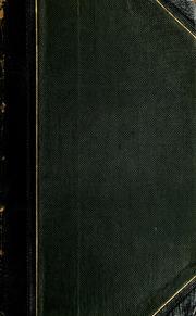 Illustrations of baptismal fonts