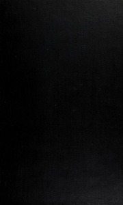 Illustrations of copper coins.