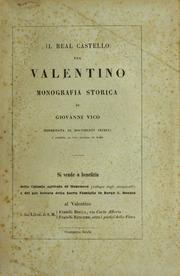 Il Real Castello del Valentino