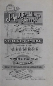 [Images from 1891 price lis...