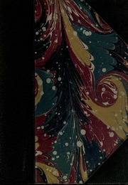 greek studies a series of essays by walter pater