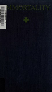 essays on psychical research william james