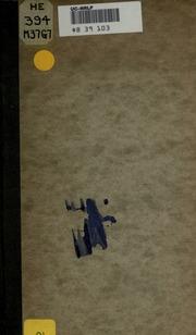 the mississippi river system essay