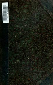 Impure; comédie en trois actes en prose