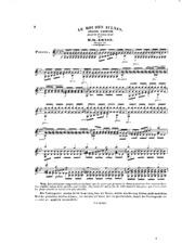 Grand Caprice sur 'Le Roi des Aulnes' de Franz Schubert, Op.26