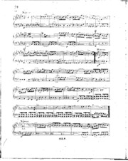 International Music Score Library Project : Free Texts