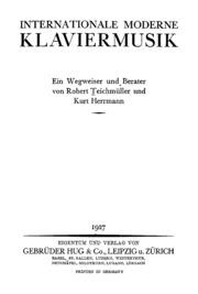 Станислав Бунин , Robert Schumann* Р. Шуман - Крейслериана / Цветы