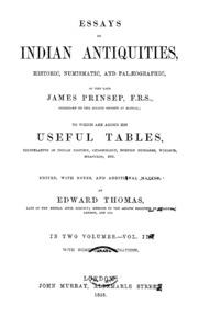 a pocketful of essays volume 2
