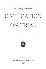 The status civilization free audio books trial.