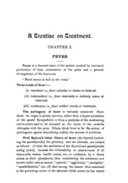 A treatise on moneyvol2 john maynard keynes free download a treatise on treatment fandeluxe Images