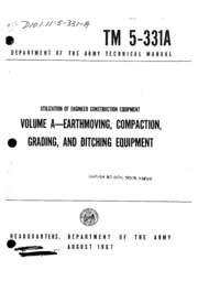 internet archive search army manual rh archive org Army Manual Cover Page U.S. Army Special Forces Manual