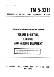 internet archive search army manual rh archive org Machine Gun Manuals Instruction Manual Icon