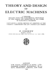 book Surveys in Combinatorics, 1997