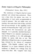 essays in biography john nard keynes  essays in philosophy