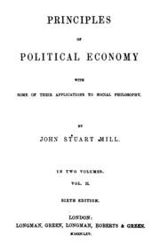 john stuart mill lutilitarisme dissertation