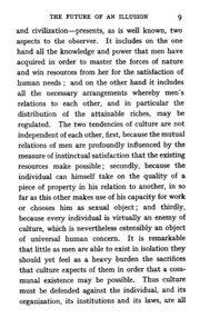 freud and the future of an illusion Works by sigmund freud from the future of an illusion (1927) chapter iv from the future of an illusion (1927) chapters vii and viii from civilization and its discontents (1930) chapter ii from.