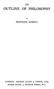 Download Critical History Of Western Philosophy Y Masih Pdf Free