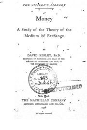 A treatise on moneyvol2 john maynard keynes free download a treatise on money and essays on monetary problems fandeluxe Images