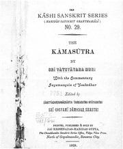 Vatsayana Kamasutra In Pdf Download
