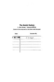 A Sanskrit English Dictionary : Monier-williams, Monier, Sir