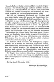 1905-1907, Marokkokrisis Konig Eduard Vii