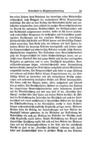 Deutsche Forschung Vol Xvi