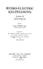 Radio engineering vol 2 e k sandeman free download hydro electric engineering vol 2 fandeluxe Image collections