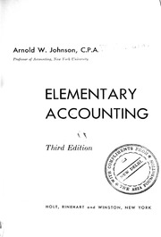 Elementary Statistical Methods : Rhodes, E.c. : Free Download ...
