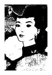 Download ebook free bonjour tristesse