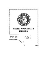 English Greek Dictionary Of Idioms Proverbs And Phrases