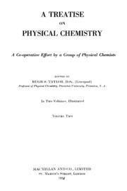 A treatise on money volume i keynes john maynard free download a treatise on physical chemistry volume ii fandeluxe Images